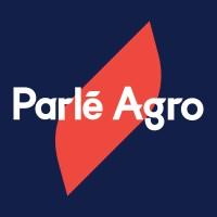 Parle Agro Pvt Ltd   LinkedIn