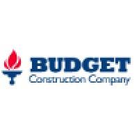 budget construction company linkedin