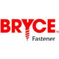 Bryce Fastener Inc Linkedin