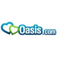 Online dating oppimis vaikeuksia