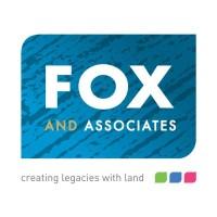 Fox and associates linkedin malvernweather Gallery
