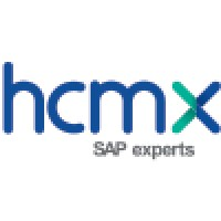 Hcmx Sap Experts Linkedin