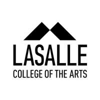 LASALLE College of the Arts | LinkedIn