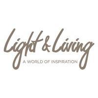 Light En Living.Lightmakers Bv Light Living Eu Linkedin