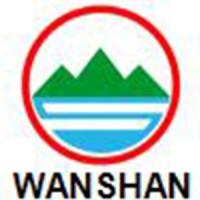 Shandong Wanshan Chemical Co , LTd | LinkedIn