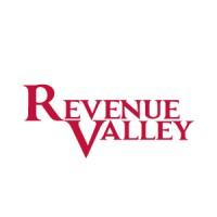 Revenue Valley Group | LinkedIn