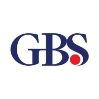 Global Business Solutions (GBS) | LinkedIn
