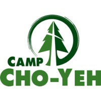 Cho-Yeh Camp and Conference Center | LinkedIn
