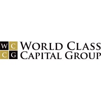 World Class Capital Group | LinkedIn