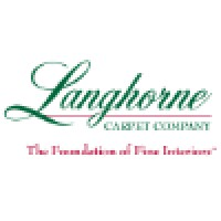 Langhorne Carpet Company   LinkedIn