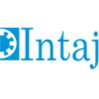 Intaj Metal & Wood Works - Fire Rated Doors Manufacturers in