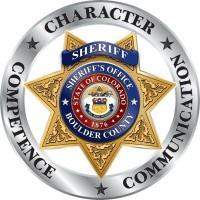 Boulder County Sheriff's Office | LinkedIn