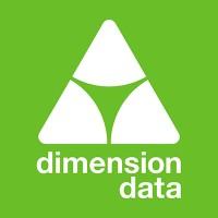 Dimension Data Belgium
