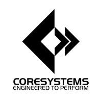 Core Systems Linkedin