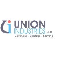 Union Industries LLC - Galvanizing Div  | LinkedIn