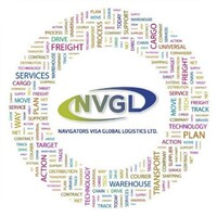 Navigators Visa Global Logistics Limited  | LinkedIn