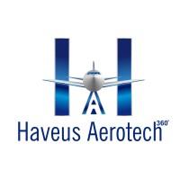 Jbt Aerotech Jobs | Jobs2Careers