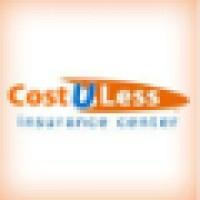 Cost U Less >> Cost U Less Insurance Linkedin