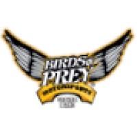 Birds Of Prey Motorsports >> Birds Of Prey Motorsports Linkedin