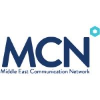 MCN Middle East Communications Network | LinkedIn