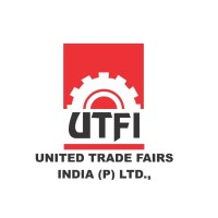 United Trade Fairs India Private Limited | LinkedIn