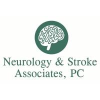 Neurology and Stroke Associates | LinkedIn