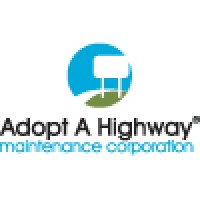 Adopt A Highway Maintenance Corporation® | LinkedIn