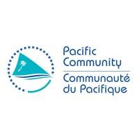 Pacific Community-SPC   LinkedIn