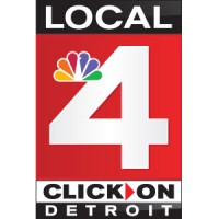 Wdiv Local 4 Newsclickondetroit Linkedin