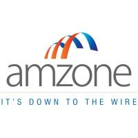 Amzone International Limited | LinkedIn