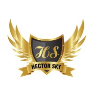 Hector Sky Foodstuff Trading LLC | LinkedIn