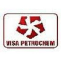 Visa Petrochemical Products Limited | LinkedIn