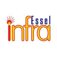 Essel Infraprojects Ltd  | LinkedIn