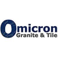 Omicron Granite Amp Tile Linkedin