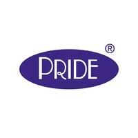 pride group, savar union fashion knit garments ltd