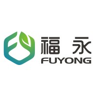 Fuyong Agriculture Development Co ,Ltd ( former Fuyuan