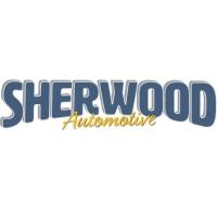 Sherwood Of Salisbury >> Sherwood Of Salisbury Inc Linkedin