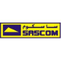 Saudi Arabian Services Co  Ltd  (SASCOM) | LinkedIn