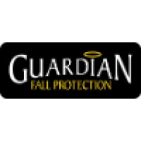 various colors 2d601 b3a49 Guardian Fall Protection