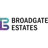 Image result for Broadgate Estates FORT KINNAIRD