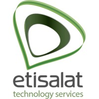Etisalat Technology Services | LinkedIn