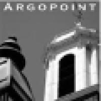 Argopoint LLC | LinkedIn