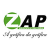 725f4380518 Zap Gráfica Online   LinkedIn
