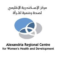 7fb4b4234 ALEXANDRIA REGIONAL CENTRE FOR WOMEN'S HEALTH AND DEVELOPMENT | LinkedIn