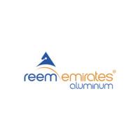 Reem Emirates Aluminum LLC | LinkedIn