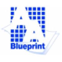Aa blueprint co inc linkedin malvernweather Image collections