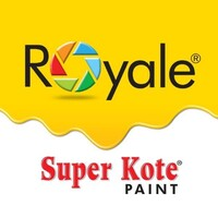 Super Kote Paint | LinkedIn