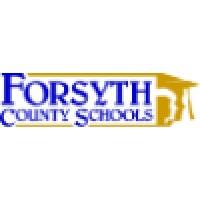 Forsyth County Schools (Georgia) | LinkedIn