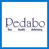 Pedabo Professional Services Graduate Trainee Programme 2021