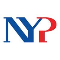 Nanyang Polytechnic | LinkedIn
